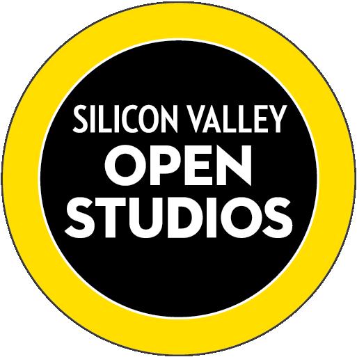SVOS logo