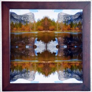 0Kh-MirrorLakeReflections2 by