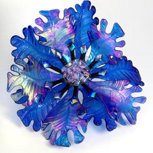Fancy Fairytale Flower by