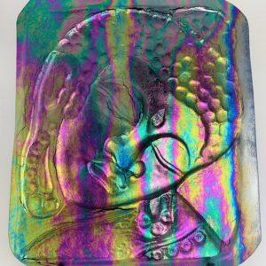 Hopeful Buddha by