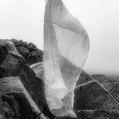 Wind by