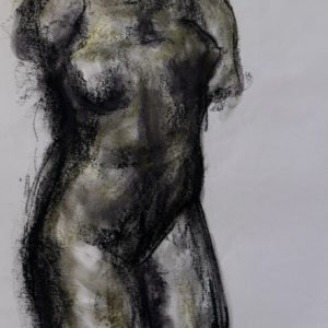 Frances Wren
