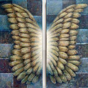 Wings by