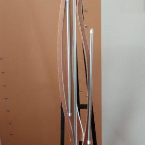 Eileen's Harp by