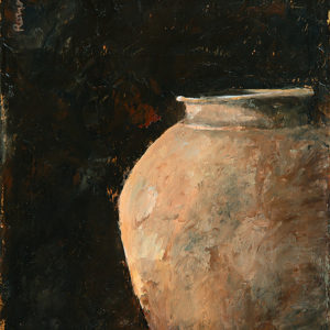 Olla Pot by