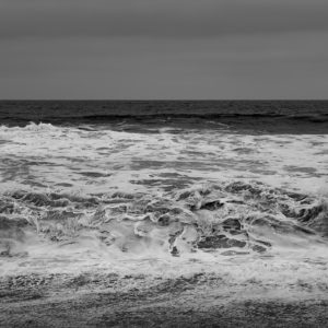 Pacifica Waves by