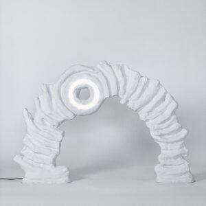 Echo Arch by