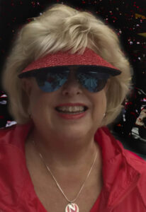 Karen Honaker