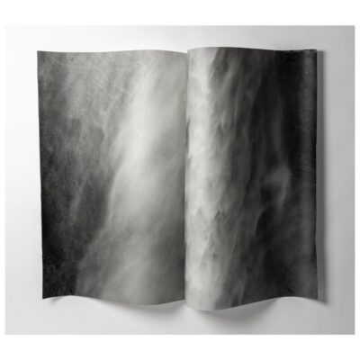 Form and Formless X by Cindy Stokes