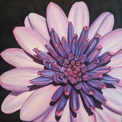 Renee Switkes Painting