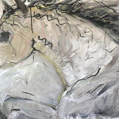 Artesian by Elizabeth Parashis
