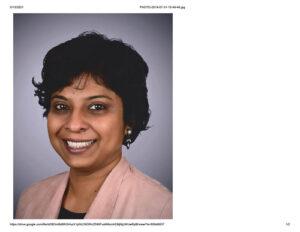 Priya Pattathil